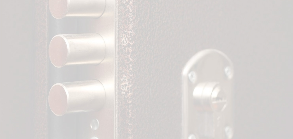 Монтаж стальных дверей
